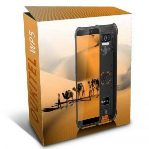 Louer votre boutique en ligne – Mobile Phone– Oukitel Phone Quad Core