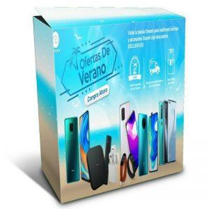 Louer votre boutique en ligne – accessoires pour téléphone – Chargeurs