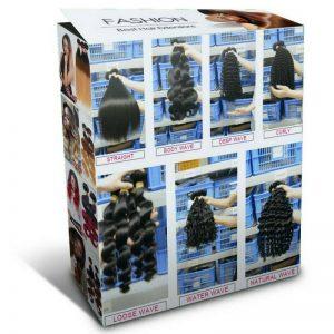Louer votre boutique en ligne – Traitements du cuir chevelu – Shampooings