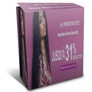 Louer votre boutique en ligne – Extensions cheveux – Cheveux brésiliens