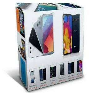 Louer votre boutique en ligne - Téléphones mobiles – Téléphones portables