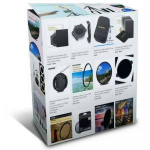 Louer votre boutique en ligne – photo – accesoires photographie