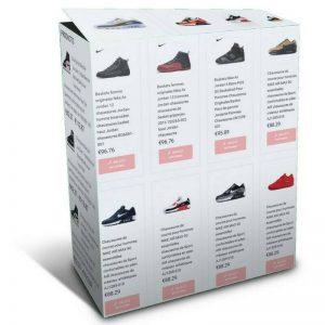 Louer votre boutique en ligne - Chaussures de course – Baskets